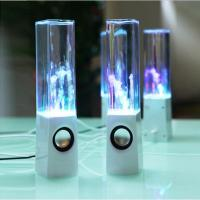 Wholesale water dancing speaker from china suppliers