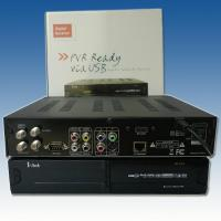 Buy cheap ilink ir210 from wholesalers