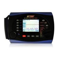 Wholesale Handheld Oscilloscopes from china suppliers