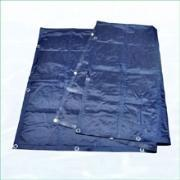 Buy cheap Summer and Winter Weighted Blanket from wholesalers
