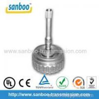 Buy cheap 5HP- 24 Transmission Parts Forward Drum from wholesalers