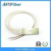 Wholesale SC Connector Singlemode optical cable splitter from china suppliers