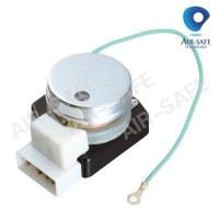 Buy cheap Defrost timer AS-ST003 from wholesalers