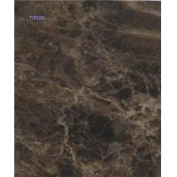 Wholesale TOBOND marble ACP from china suppliers