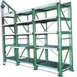 Wholesale Drawer Mould Shelf from china suppliers