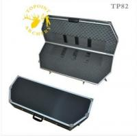 Buy cheap Bow Cases Model No.:TP82 from wholesalers
