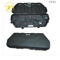 Buy cheap Bow Cases Model No.:TP83 from wholesalers