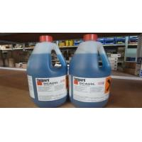 Buy cheap Coolant from wholesalers