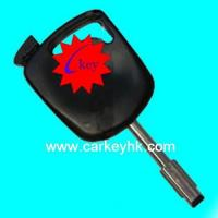Buy cheap F ord Mondeo transponder key from wholesalers