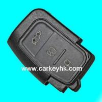 Wholesale M ondeo remote case from china suppliers