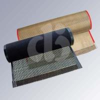 Wholesale dryer mesh conveyor belt from china suppliers
