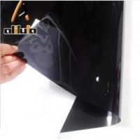 Buy cheap Reusable Static Cling Vinyl Film from wholesalers