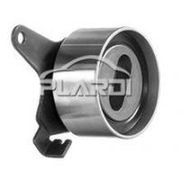Buy cheap Timing Belt Tensioner Pulley from wholesalers