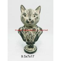 Buy cheap Chess Ornament from wholesalers