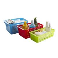Wholesale 3#Storage Basket from china suppliers