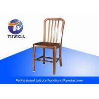Buy cheap Navy Chair from wholesalers