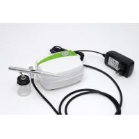 Buy cheap Airbrush Tanning from wholesalers