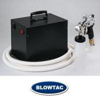 Buy cheap HVLP Spraying System TB-200 + TN-169-1 from wholesalers
