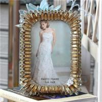 Buy cheap Handmade photo frame product