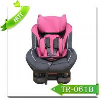 Buy cheap Best baby car seat baby doll stroller with car seat from wholesalers