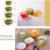Wholesale Salad bowls from china suppliers