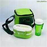 Buy cheap Quality lunch box from wholesalers