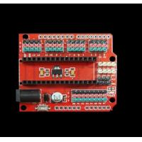 Buy cheap Multi Expansion Board Shield for Ardu Nano Duemilanove UNO from wholesalers