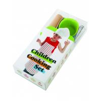 Buy cheap M821-- Children Cooking Set Home & Living from wholesalers