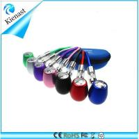 Wholesale Mechanical MOD K1000 from china suppliers