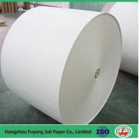 Wholesale Low Grammage Ivory Board Paper White Cardboard from china suppliers