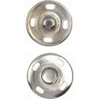 Buy cheap Press Stud Button #3 from wholesalers