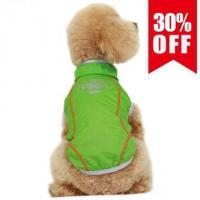 Buy cheap Sun protective clothes from wholesalers