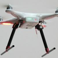 Buy cheap Upgrade carbon fiber landing gear set for the DJI Phantom from wholesalers