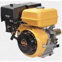 Wholesale Gasoline engine FSH390 from china suppliers