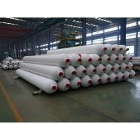Wholesale CNG jumbo tube with high capacity from china suppliers