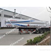Wholesale CNG Jumbo 9-tube Bundle Container from china suppliers