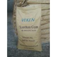 Buy cheap Xanthan Gum1 oil drilling grade from wholesalers