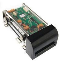Buy cheap Motor Card Reader from wholesalers