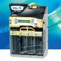 Buy cheap Coin recycler and changer from wholesalers