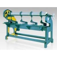 Wholesale Slotter from china suppliers