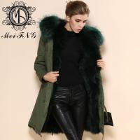 Buy cheap winter jacket women coats thick new 2015 winter coat women parka from wholesalers