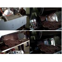 chocolate ball making machine Manufactures