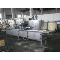 Buy cheap Chocolate depositor machine from wholesalers