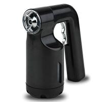 Buy cheap hvlp spray tan gun NO.Q3 from wholesalers