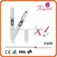 Wholesale Nano handy mist(T-820) from china suppliers