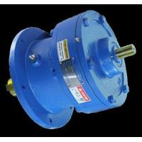 Buy cheap V Cyclo Drive Speed Reducer Cycloidal Gear Motor Gearbox from wholesalers