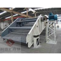 Wholesale Abrasion Resistant Steel Plate from china suppliers