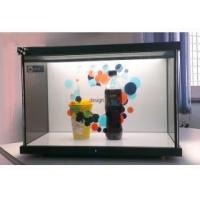 Buy cheap 22 Samsung Transparent Screen with VGA,HDMI or USB SD Card Slot from wholesalers