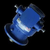 Buy cheap VM-TL Cyclo Drive Reducer Cycloidal Gear Motor Torque Limiter Speed from wholesalers
