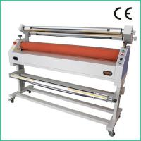 Wholesale Laminating Machines / Lamination Machine Price BFT-1600CJ from china suppliers